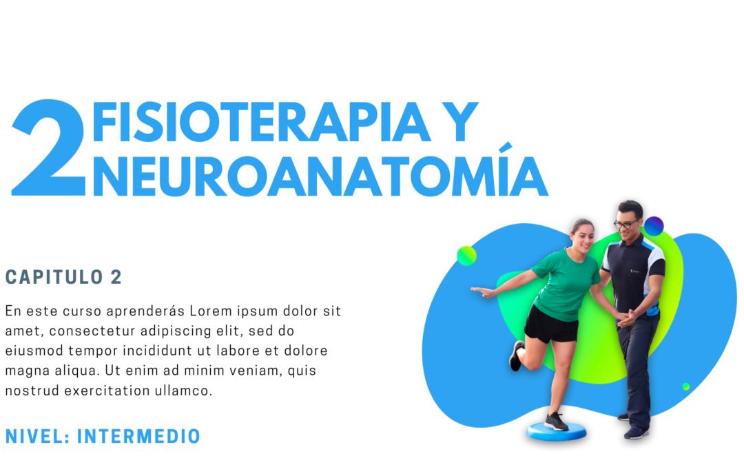 Introducción a la fisioterapia